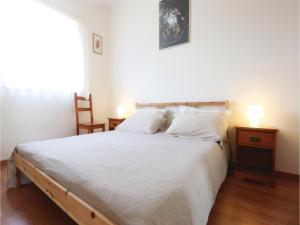Two-Bedroom Apartment in Banjole, Apartmanok  Banjole - big - 4