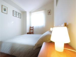 Two-Bedroom Apartment in Banjole, Apartmanok  Banjole - big - 3