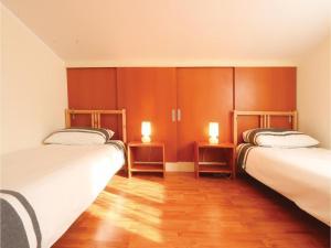 Two-Bedroom Apartment in Banjole, Apartmanok  Banjole - big - 12