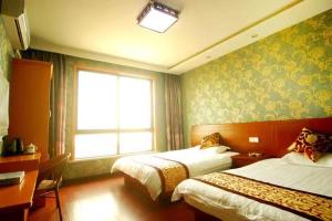 Nan Sha Inn
