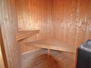 Holiday home Arvidvej Denm, Nyaralók  Bjerregård - big - 9