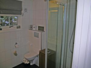 Holiday home Gjemnes 29, Prázdninové domy  Torvikbukt - big - 2