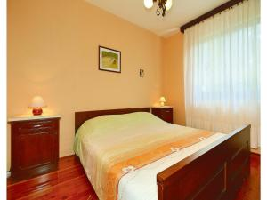 Apartment Tinjan P-535, Апартаменты  Tinjan - big - 5