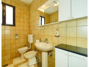 Apartment Tinjan P-535, Апартаменты  Tinjan - big - 2