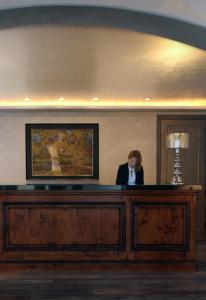 Hotel Yountville Resort & Spa (5 of 25)