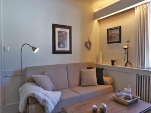 One-Bedroom Apartment in Lillehammer, Apartments  Lillehammer - big - 2