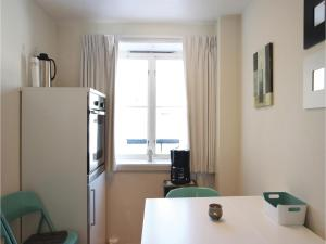 One-Bedroom Apartment in Lillehammer, Apartments  Lillehammer - big - 28