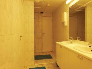 One-Bedroom Apartment in Lillehammer, Apartments  Lillehammer - big - 12