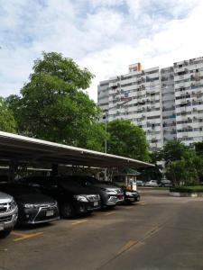 Popular Condo by Suthada, Apartments  Ban Bang Phang - big - 30