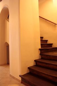 Hotel Pod Vezi (14 of 48)