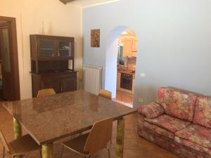 Casa vacanze Potto e Cecia - AbcAlberghi.com