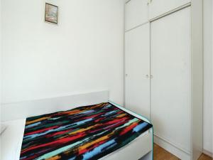 Two-Bedroom Apartment 0 in Porec, Apartmanok  Poreč - big - 10
