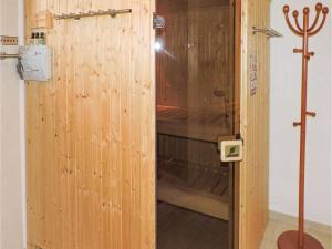 Five-Bedroom Holiday Home in Bad St. Leonhard, Дома для отпуска  Kliening - big - 20