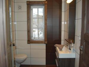 Holiday home Rauland Holtardalen, Дома для отпуска  Torvetjørn - big - 6