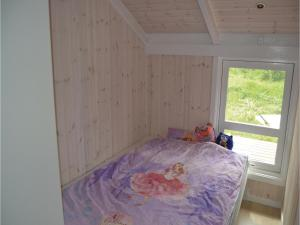 Holiday home Jerup 48, Holiday homes  Jerup - big - 2