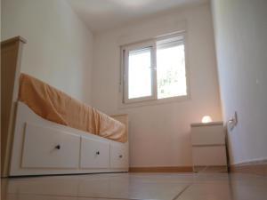 Apartment Blvd 08, Appartamenti  La Molata - big - 7