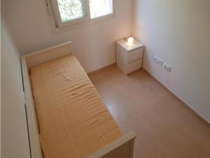 Apartment Blvd 08, Appartamenti  La Molata - big - 8