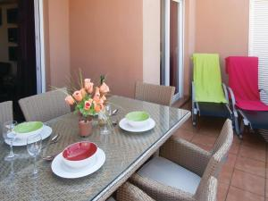 Apartment Alhama de Murcia 31, Apartmány  La Molata - big - 16