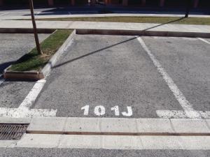 Apartment Alhama de Murcia 31, Apartmány  La Molata - big - 12