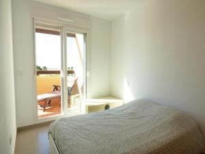 Two-Bedroom Apartment in Roldan, Apartments  Roldán - big - 7