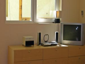 Two-Bedroom Holiday Home in Balchik, Case vacanze  Karvuna - big - 7