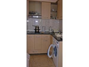 Two-Bedroom Holiday Home in Balchik, Case vacanze  Karvuna - big - 14