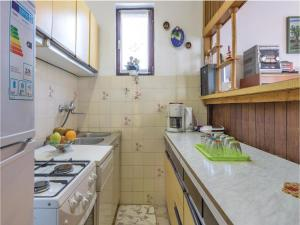 Two-Bedroom Apartment in Pula, Apartmány  Pula - big - 30