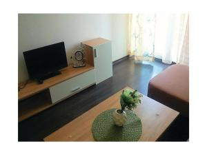 One-Bedroom Apartment in Sunny Beach, Apartments  Sunny Beach - big - 7