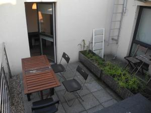 Golden House - Old Town Apartments-wroc