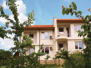 Two-Bedroom Holiday Home in Tsarevo