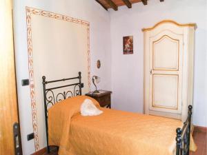Casa Tommi, Dovolenkové domy  Borgo alla Collina - big - 4