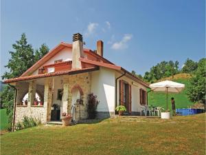 Holiday Home Prato alla Fonte 04 - AbcAlberghi.com