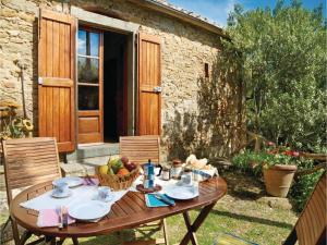 Holiday Home Casa il Colle - 01, Case vacanze  Cortona - big - 1