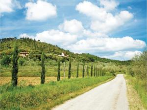 Holiday Home Casa il Colle - 01, Case vacanze  Cortona - big - 21