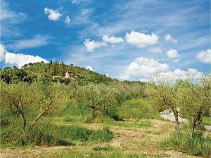 Holiday Home Casa il Colle - 01, Case vacanze  Cortona - big - 20
