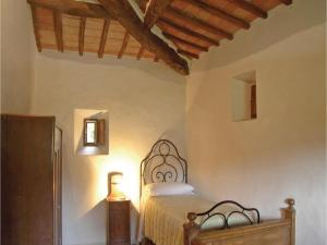Holiday Home Casa il Colle - 01, Case vacanze  Cortona - big - 10