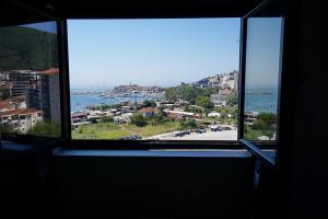 Budva Bay Breeze Apartments, Ferienwohnungen  Budva - big - 94