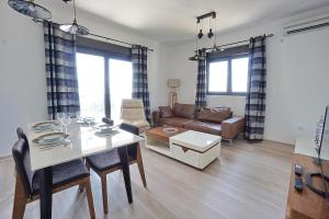 Budva Bay Breeze Apartments, Ferienwohnungen  Budva - big - 95