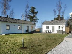 Holiday Home Katthammarsvik X, Дома для отпуска  Katthammarsvik - big - 8