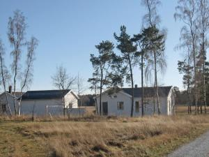 Holiday Home Katthammarsvik X, Дома для отпуска  Katthammarsvik - big - 7