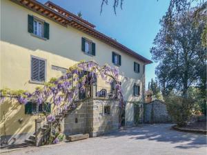 Casa Catani