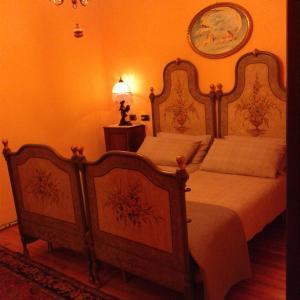 Casa Degli Amici, Bed and Breakfasts  Treviso - big - 16