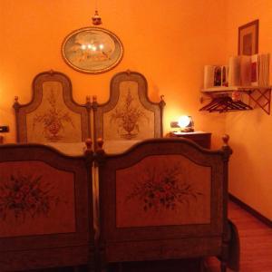 Casa Degli Amici, Bed and Breakfasts  Treviso - big - 17