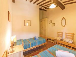 Holiday home Loc. Ama in Chianti, Holiday homes  San Sano - big - 11