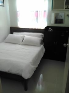 Residencial Unit at Jazz, Apartments  Manila - big - 19