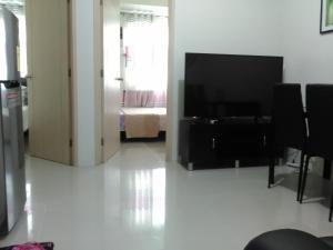 Residencial Unit at Jazz, Apartments  Manila - big - 14