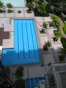 Residencial Unit at Jazz, Apartments  Manila - big - 10