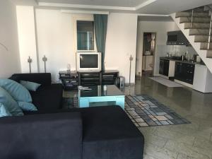 Apartment Nadin