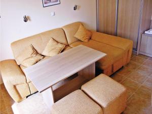 Apartment Village of Kranevo B, Rositsa st. III, Apartments  Kranevo - big - 2