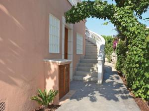 Holiday home Platges de Muro 44, Ferienhäuser  Playa de Muro - big - 33